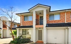 3/67-69 Cambridge Street, Canley Heights NSW