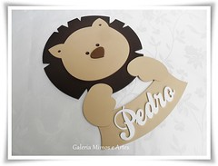 porta de materniidade (Galeria Mimos e Artes) Tags: camiseta pintura mdf camisetas pinturaemmadeira pinturaemmdf camisetapintada