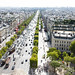 """Arc de Triomphe • <a style=""""font-size:0.8em;"""" href=""""http://www.flickr.com/photos/25269451@N07/21085805080/"""" target=""""_blank"""">View on Flickr</a>"""