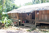 IMG_2467 (Cthonus) Tags: geotagged malaysia borneo longhouse rungus runguslonghouse