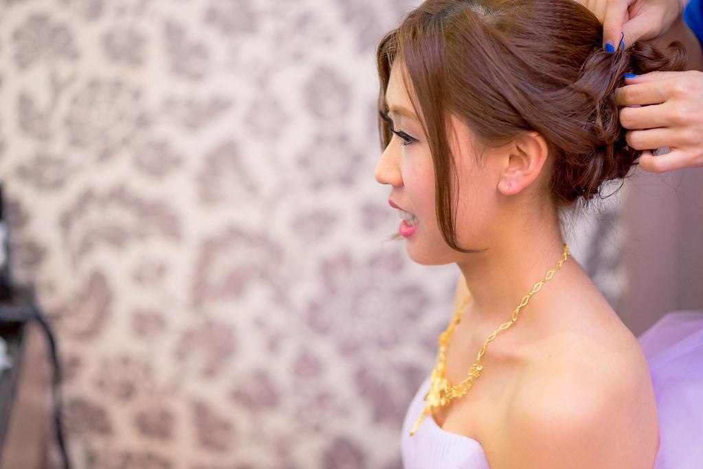 琪翔&婉岑-Wedding-486