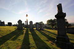 Kilmacolm Cemetery (12)