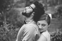 Casamento - Emanuelle e Higor