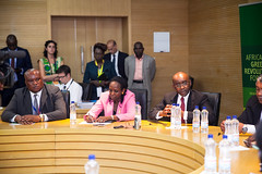 IMG_5578 (AGRF 2015) Tags: africa green youth women technology market forum seed agra seeds business soil commercial impact revolution growing agriculture innovation enterprise strategic fortress development potential challenge zambia afra lusaka successful smallholder agrf agrf2015 enterthefortress fortressmedia