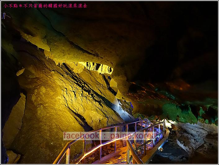 東海泉谷天然洞窟 (32).JPG