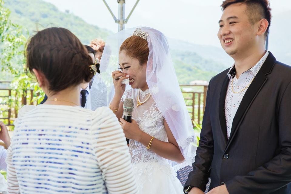 戶外婚禮-144