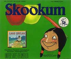 "Skookum Lake Chelan • <a style=""font-size:0.8em;"" href=""http://www.flickr.com/photos/136320455@N08/21480326681/"" target=""_blank"">View on Flickr</a>"