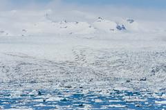 Ice 4 (jfobranco) Tags: iceland islandia islande