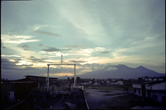 Mt.Banahaw (yap_0116) Tags: kodak olympus xa2 epson 100 ultima 2015 julyaugust gt9300uf
