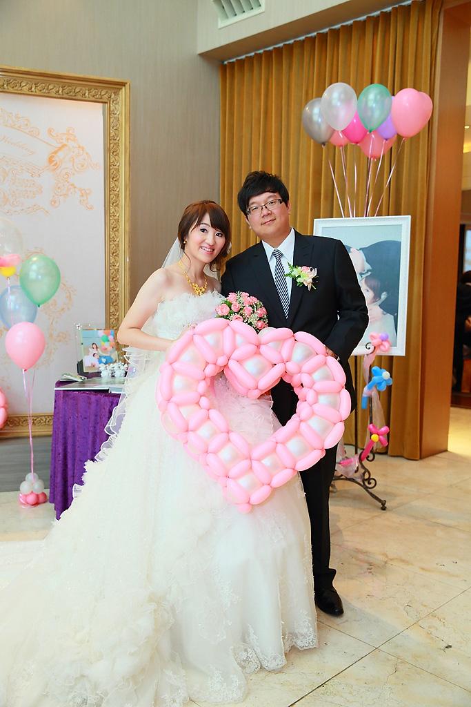 My wedding_1140