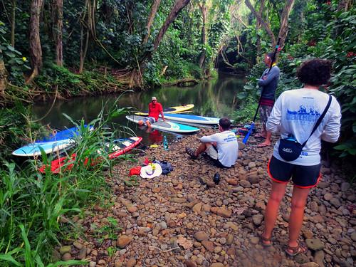 2015 Kim Kauai pics 07