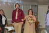 Stephanie&Cindy-Wedding-20151003-157 (Frank Kloskowski) Tags: wedding people georgia lights nicholson ceramony floweres stephaniecindy