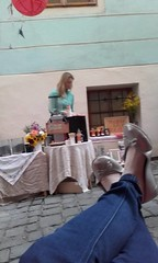 "Foto: Lenka Filipová • <a style=""font-size:0.8em;"" href=""http://www.flickr.com/photos/117428623@N02/21832675356/"" target=""_blank"">View on Flickr</a>"
