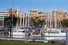 _IMG_8046_CR_2685 (y1and963) Tags: barcelona sea españa canon spain mediterraneo mare estate bcn catalonia verano catalunya nophotoshop cataluña mediterráneo 西班牙 スペイン 스페인 испания каталония