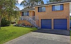 5 Sturt Street, Killarney Vale NSW