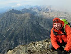 IMG_4541 (Aubrey Sun) Tags: road mountain lake river climb washington peak hike scatter wa twisp abernathy