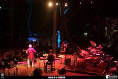 Duaji Guruji Dewa Budjana John McLaughlin and 4th Dimension-DendyPurnama (jazzuality.com) Tags: saat johnmclaughlin dewabudjana shadurasjidi johnmclaughlinandthe4thdimension yandiandaputra armaubud duajiguruji martinsiahaan