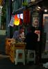 es Beizli in Asakusa (steffi's) Tags: japan tokyo asakusa beizli