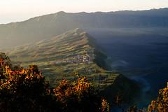 Bromo, Surabaya, Indonesia (raemysakai77) Tags: travel mountain indonesia volcano java sony backpacking surabaya bromo backpackers phototravel eastjava sonyalpha bromocrater sonymalaysia sonya7 raemysakai