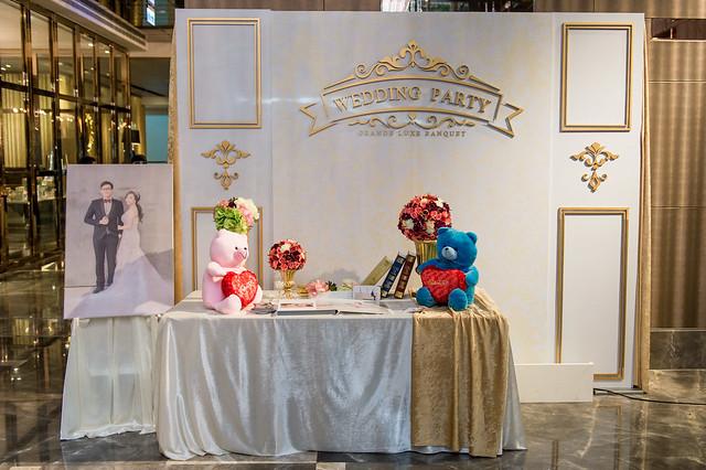 台北婚攝,南港雅悅會館,南港雅悅會館婚攝,南港雅悅會館婚宴,婚禮攝影,婚攝,婚攝推薦,婚攝紅帽子,紅帽子,紅帽子工作室,Redcap-Studio-38