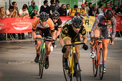 red hook milano- 2015 -7520 (piaccamaxbacci) Tags: road digital canon cycling track gear final 7d ciclismo fixed redhook criterium trimble rhc redhookcrit cykelnmagazine