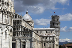 pisa-italy-leaning-tower