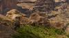 Baranquillo del Toscón (Tejeda, Gran Canaria, Spain)-09597 (Stein Arne Jensen) Tags: barranquillodeltoscón canaryislands eltoscón espagne espanya españa europa europe fjell gebirge grancanaria islascanarias kanarischeinseln kanariøyene landschaft landskap montañas sonydsch5 spain spania spanien steinarnejensen tejeda bergen landscape landschap maisema montagnes montanhas mountains paisagem paisaje paysage vuoria горы пейзаж أوروبا الجبال पहाड़ों यूरोप ヨーロッパ 山 景觀 歐洲 風景 경치 산 유럽 exif:model=dsch5 camera:make=sony exif:focallength=257mm exif:make=sony geo:lon=15663361111112 exif:aperture=ƒ35 camera:model=dsch5 geo:country=spain geo:state=grancanaria geo:city=tejeda geo:location=barranquillodeltoscón geo:lat=27965594444445 exif:isospeed=100