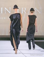 The Art of Fashion 2015 (Runway Show) Millennium Park. Chicago (Natasha J Photography) Tags: show park chicago art fashion millennium runway the 2015