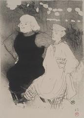 Anglų lietuvių žodynas. Žodis Modigliani, Franco reiškia Modigliani lietuviškai.