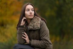_DSC2924-Edit (Bartosz Orłowski Fotografia) Tags: autumn portrait fall girl model location portret magda tfp jesien koszalin modelka
