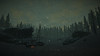 00012 (scraplife) Tags: world winter snow canada storm game dark studio long open post apocalypse steam indie geo sandbox survival magnetic apocalyptic the hinterland