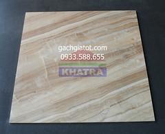 Gạch bóng kiếng toàn phần vân đá marble Tây Ban Nha (80x80)