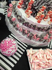 "Candy Buffet • <a style=""font-size:0.8em;"" href=""http://www.flickr.com/photos/85572005@N00/22510546409/"" target=""_blank"">View on Flickr</a>"