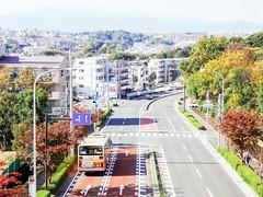 Meiji Gakuin University, Yokohama Campus (Dick Thomas Johnson) Tags: school japan architecture buildings university structure  yokohama kanagawa        totsuka   meijigakuinuniversity  meijigakuinuniversityyokohamacampus