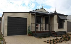 53/639 Kemp St, Lavington NSW