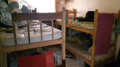 Trabalho escravo em obra da construtora Living (MPT-RJ) Tags: living obra resgate trabalhadores olimpada escravos construtora trabalhoescravo cyrela rio2016