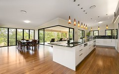 46 Scenic Rd, Kenmore Qld