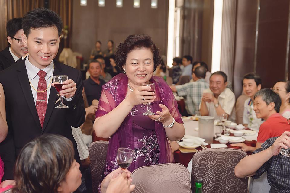 台南東東宴會廳東饌廳-050