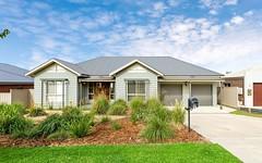 6 Hamersley Place, Wagga Wagga NSW