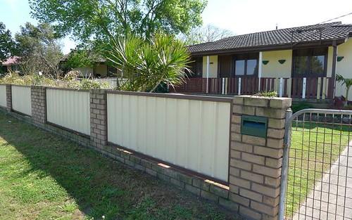 100 Lawson Avenue, Woodberry NSW 2322