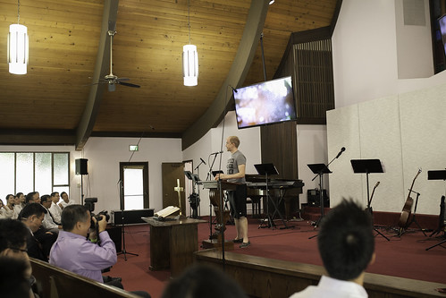 """Baptism_2015-3 • <a style=""""font-size:0.8em;"""" href=""""http://www.flickr.com/photos/23007797@N00/22938733230/"""" target=""""_blank"""">View on Flickr</a>"""