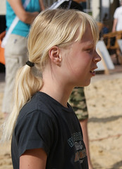 Beach 2010 basis 010