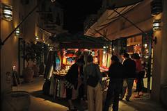 medina jumeirah (4) (Parto Domani) Tags: mall dubai united centro uae commerciale arabic east emirates arab medina oriente middle peninsula medio uniti arabi jumeirah arabica penisola emirati