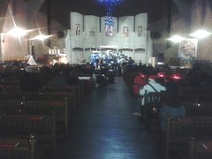 """15.12.13 Spettacolo di Natale in Chiesa • <a style=""""font-size:0.8em;"""" href=""""http://www.flickr.com/photos/82334474@N06/23100255863/"""" target=""""_blank"""">View on Flickr</a>"""