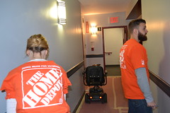 2015-12-03-Home Depot-Knickerbocker-painting-i (Services for the UnderServed) Tags: walter home painting back team great kerry giving depot fixing hayes volunteer job sus veterans generous knickerbocker susincnyc balduccini