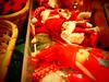 PC120047 (mina_371001) Tags: santa sapporo hokkaido market 北海道 札幌 大通公園 odoripark winterevent photographywork olympusomdem10