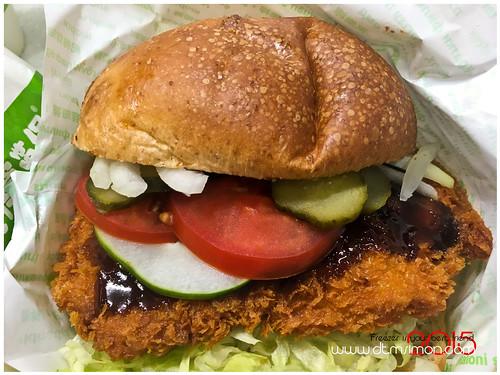 樂檸漢堡10.jpg