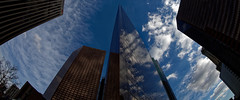 008-Down Town Los Angeles (pictoramix) Tags: california autumn losangeles downtown 360 lookingup fisheye select canon5dsr emadasfoury