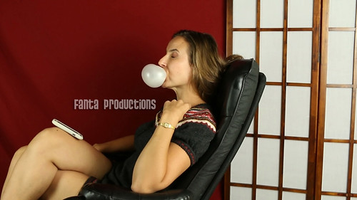 Cytherea pussy squirting video