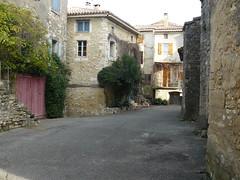 Saint André de roquepertuis Gard (cevenole30) Tags: